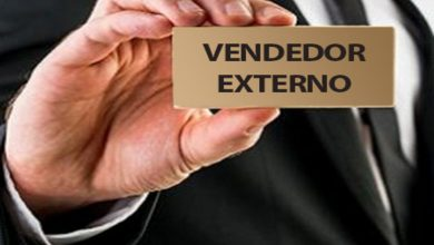 Photo of Vendedor Externo DISTRIBUIDORA MAXX